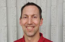 Jeff Killeen - Engineered Controls