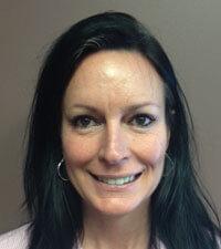 Julie Laughlin-Home Nursing With Heart