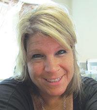 Lisa Arp-SilverRidge