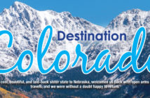 Destination Colorado-Header