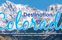 Destination Colorado-Header