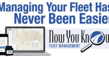 Now You Know Fleet Management-Header