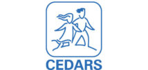 CEDARS-Supporting-Non-Profits