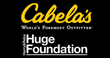 Cabela's-The-Huge-Foundation