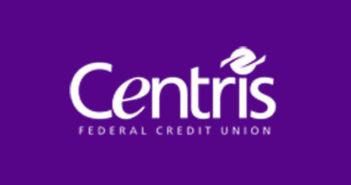 Centris-Logo