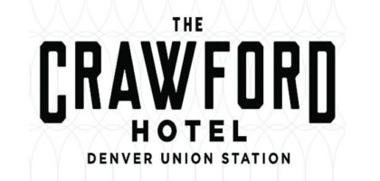 The Crawford Hotel-Logo