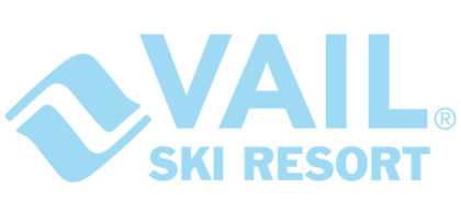Vail Ski Resort-Logo