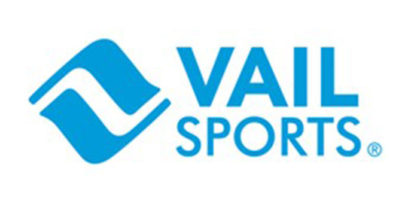 Vail Sports-Logo