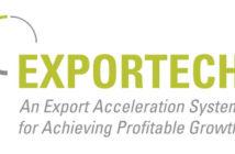 ExporTech-Logo