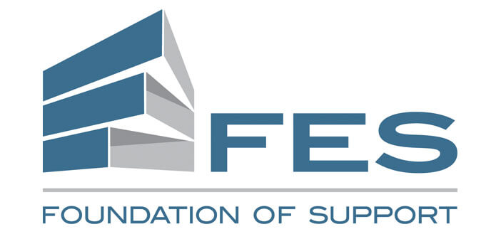 FES-Foundation-of-Support