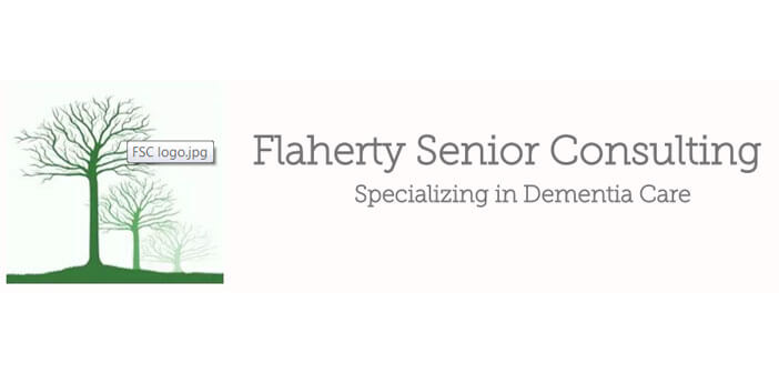 Flaherty Consulting-Photo