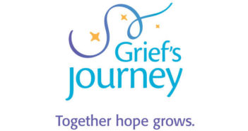 Grief's Journey-Supporting-Non-Profits