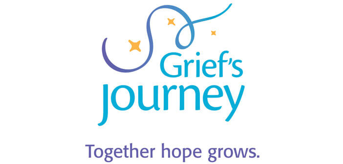 Grief's-Journey-Supporting-Non-Profits