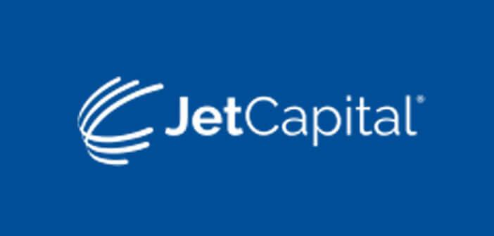 Jet Capital-Logo