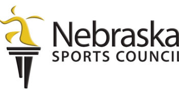 Nebraska Sports Council-Logo
