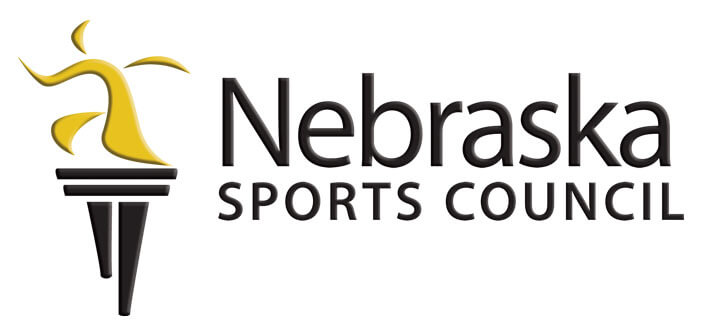 Nebraska Sports Council-Logo