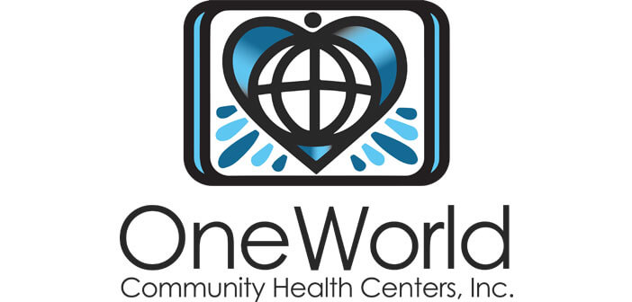 OneWorld-Supporting-Non-Profits