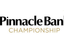 TeamMates-Pinnacle-Bank-Championship