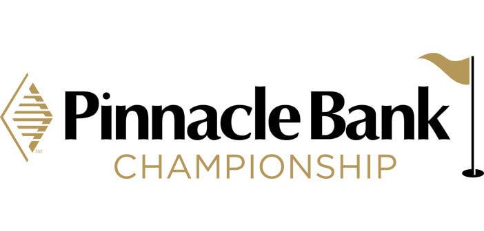 TeamMates-Pinnacle-Bank-Championship