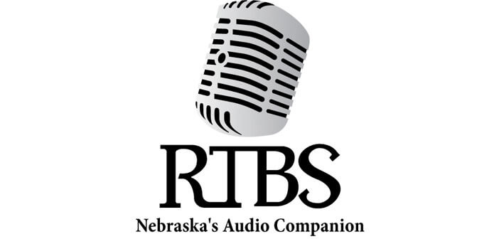 Radio Talking Book Service