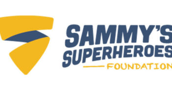 Sammy's-Superheroes-Foundation-Supporting-Non-Profits