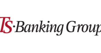 TS Banking Group-Logo
