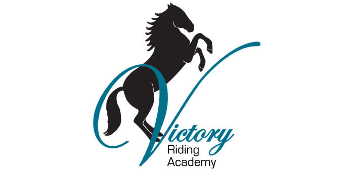 Victory Riding Academy-Supporting-Non-Profits