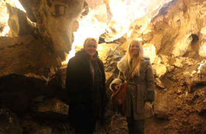 Photo-Colorado-Glenwood-Caverns-Adventure-Park-3