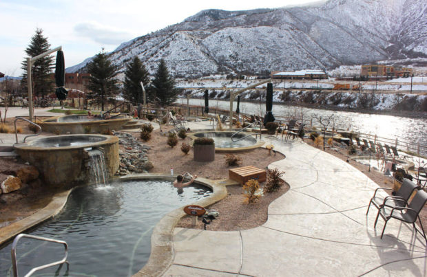 Photo-Colorado-Iron-Mountain-Hot-Springs-2