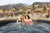 Photo-Colorado-Iron-Mountain-Hot-Springs