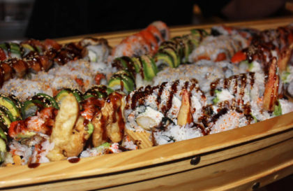 Photo-Colorado-Nozawa-Sushi-3