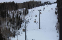 Photo-Colorado-Vail-Ski-Resort-7