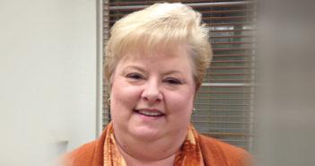 Mary Quiroz-Heartland School-Headshot