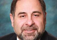 Monte Schatz-Vandenack-Weaver-LLC