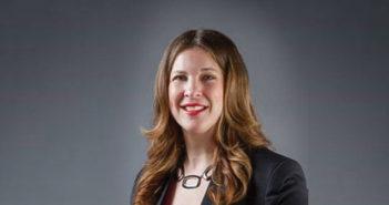 Sharon Martin-Paychex-Headshott