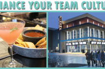 Alamo Drafthouse Cinema - Team Culture - Header