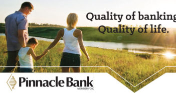 Pinnacle Bank – The Way Banking Should Be