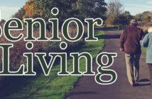 Senior Living - Header