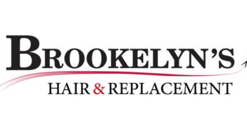 Brookelyn's Hair & Replacement