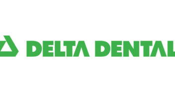 Delta Dental - Logo
