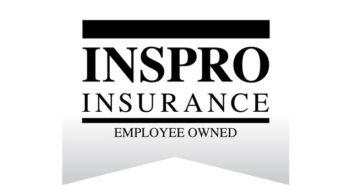 INSPRO Insurance - Logo
