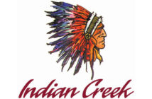 The Club at Indian Creek - Logo
