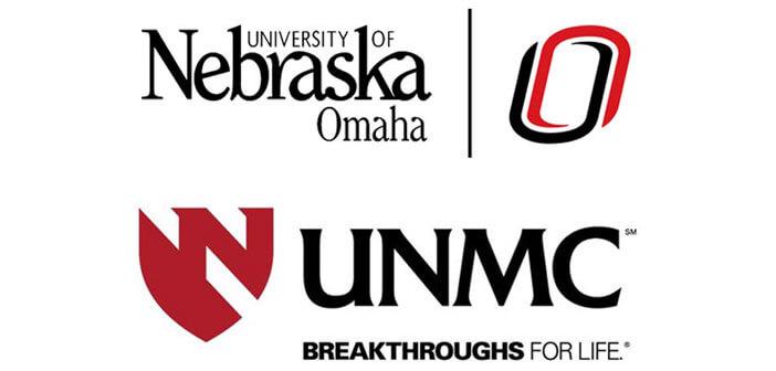 UneTech-Logo