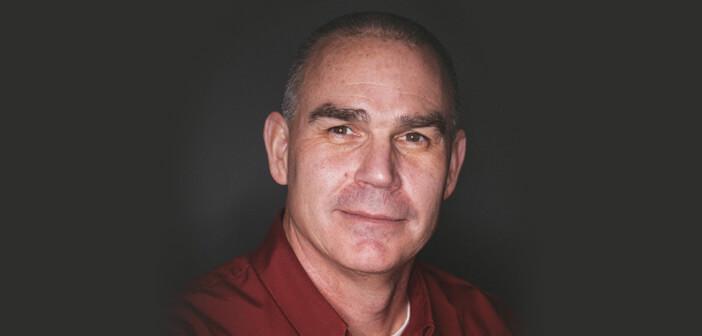 Jeff White - Aqua Systems