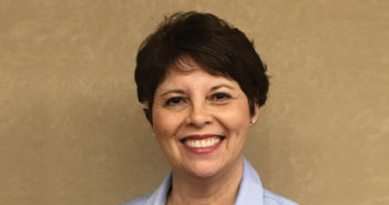 Lori Barrio - Care Consultants for the Aging