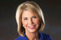 Mayor Jean Stothert - City of Omaha