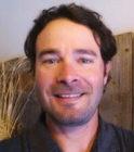 Tyson Schaefer-Bellevue Berry & Pumpkin Ranch