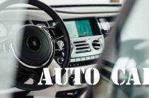 Auto Care - Header