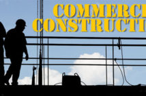 Commercial Construction-Header