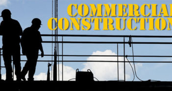 Commercial Construction-Header